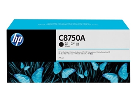 Mực in HP C8750A Black Original LaserJet Toner Cartridge