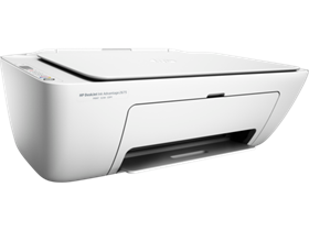 HP DeskJet Ink Advantage 2675 All-in-One Printer (V1N02B)